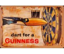 Cible Guinness