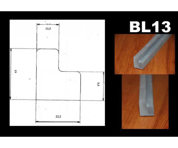 bl13 la boutique du billard. Black Bedroom Furniture Sets. Home Design Ideas