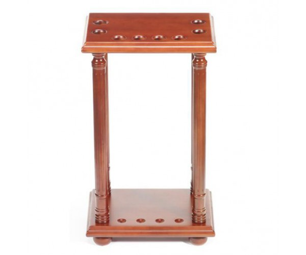 porte queues table n 1. Black Bedroom Furniture Sets. Home Design Ideas