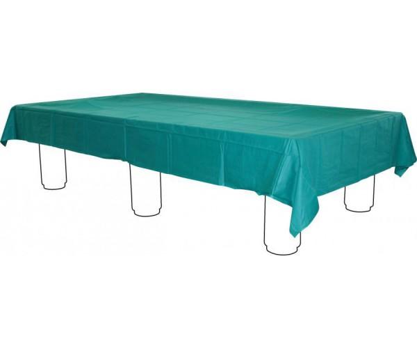 housse 2m60 ou 2m80 la boutique du billard. Black Bedroom Furniture Sets. Home Design Ideas