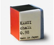 Craie Kamui 0.98