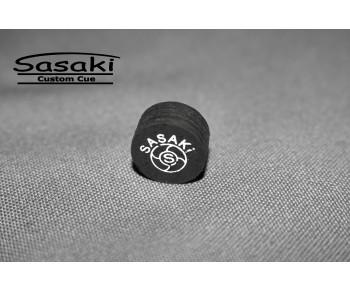 Procédé Sasaki Black