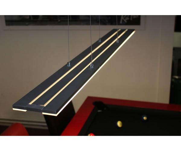 luminaire acryglas n 2 helios la boutique du billard. Black Bedroom Furniture Sets. Home Design Ideas