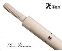 Adam Premium 68.5 cm