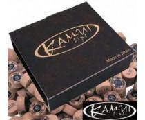 Kamui Original 11, 12 ou 13 mm