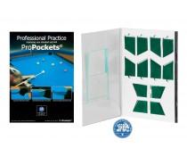 Pro Pockets
