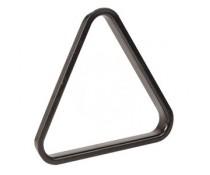 Triangle américain