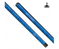 Mister 100 Bleu