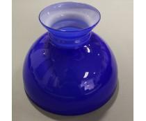 Cloche bleue