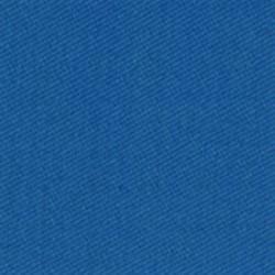 Bleu Electrique