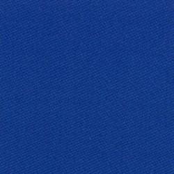 Bleu Delsa