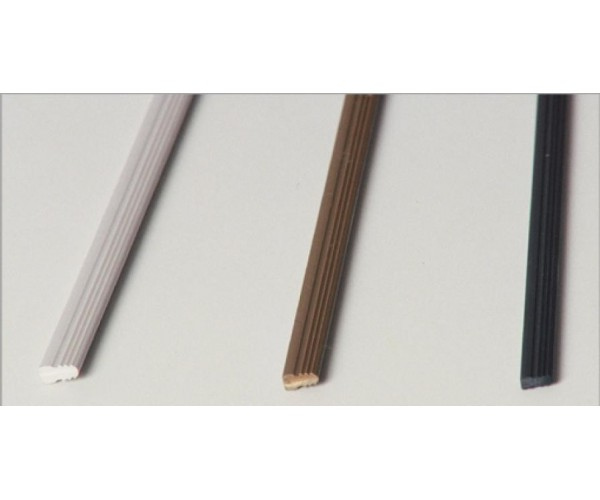baguettes en plastique la boutique du billard. Black Bedroom Furniture Sets. Home Design Ideas