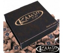 Kamui Original 11, 12 ou 13 mm