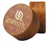 Procédé Aramith