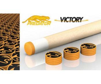 Victory Predator 14mm
