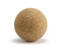 Balle pour baby-foot en liège par 3
