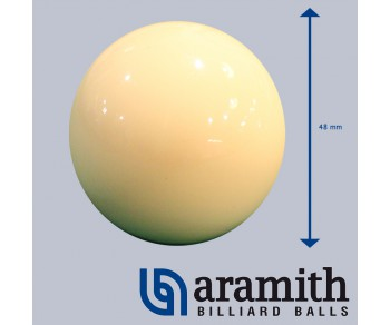 Bille Aramith 48mm