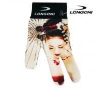 "Gant Longoni ""Fancy"""