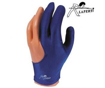 Gant Laperti bleu