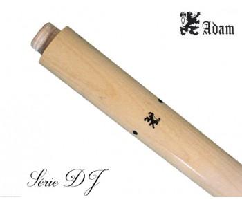 ADAM DJ 68.5 ou 71 cm