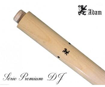 Adam Premium DJ 68.5 cm