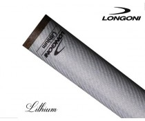 Erable pro Longoni 67 cm