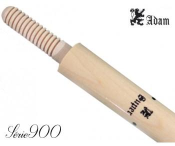 Adam 900