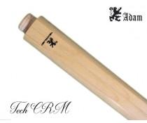 Adam Tech 68.5 cm ou 71 cm