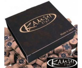 Kamui Original 12 mm