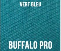 Drap Buffalo Pro