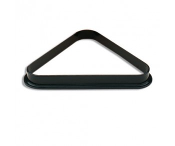 Triangle pool anglais (50.8 mm)
