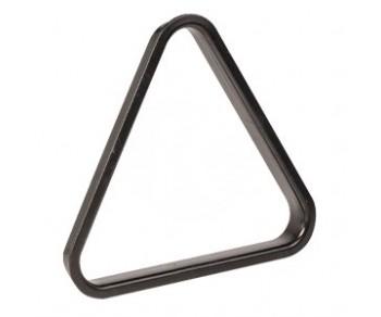 Triangle américain (57.2 mm)