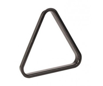 Triangle snooker (52.4 mm)