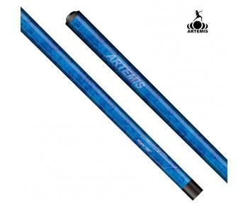 Mister 100 bleue