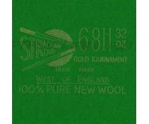 Strachan 777 Cloth
