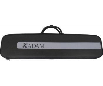 Etui Adam Sublime