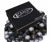 Kamui black 10 mm