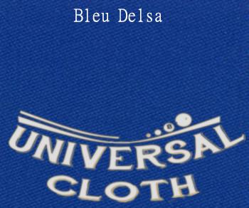 Drap Universal Bleu Royal