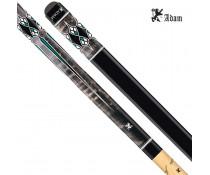 Adam X2 Supreme Gifu