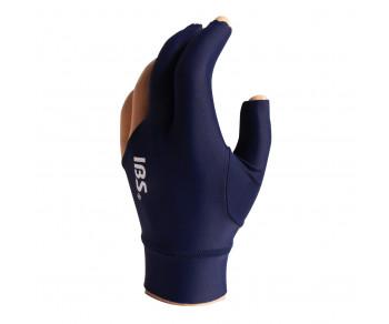 Gant IBS bleu royal