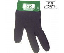 Gant Renzline noir