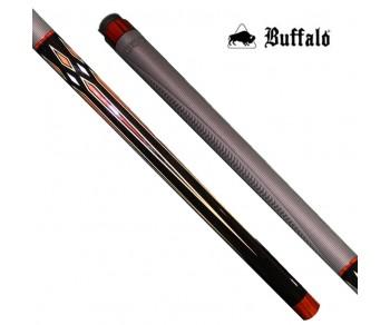 Buffalo Révolution N4