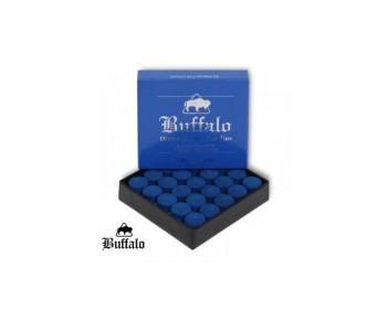 Procédé Buffalo