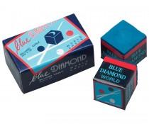 Craie Blue Diamond par 2