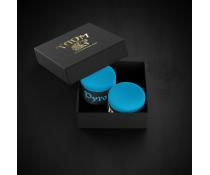 Craie TAOM Snooker 2.0