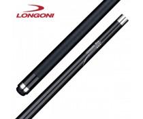 Longoni Crystal Fox Leather