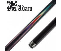 Queue Adam 906