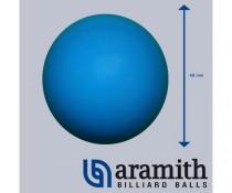Bille Bleu Aramith