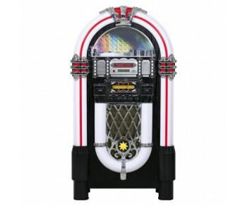 Jukebox Denver