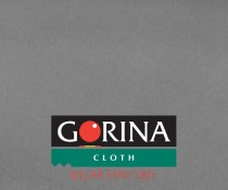 Gorina Billar Star 180